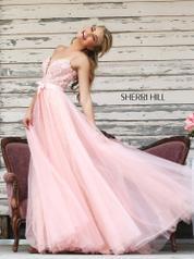 32229 Sherri Hill