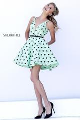 32238 Sherri Hill
