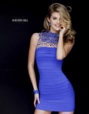 32263 Sherri Hill