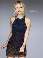 32272 Sherri Hill