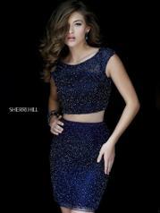 32279 Sherri Hill