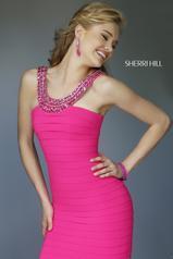 32284 Sherri Hill