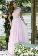 50041 Pink front