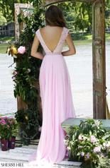50041 Pink back