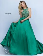 50106 Emerald front