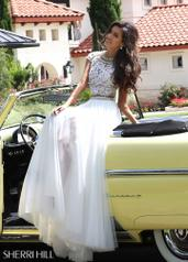 50110 Ivory front