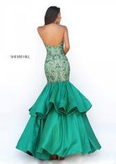 50266 Emerald back
