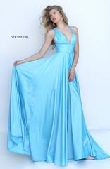 50296 Light Blue front