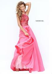 50388 Coral front