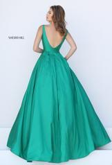 50404 Emerald back