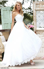 50490 Ivory front