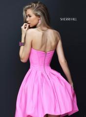 50501 Pink back