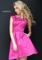 50534 Sherri Hill