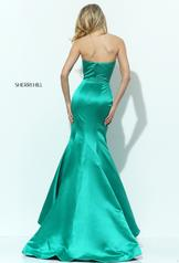 50543 Emerald back