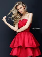 50546 Sherri Hill
