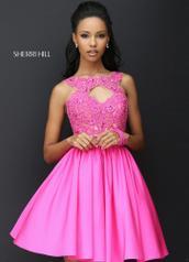50581 Sherri Hill
