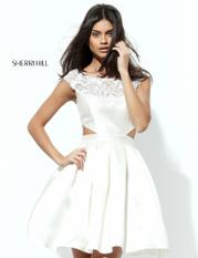 50682 Ivory front