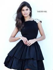 50712 Sherri Hill