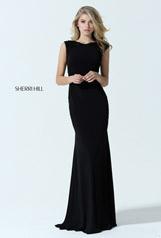 50763 Sherri Hill