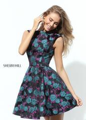 50772 Sherri Hill