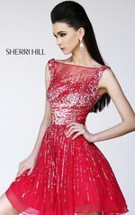 8519 Sherri Hill