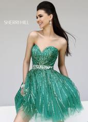 8522 Sherri Hill