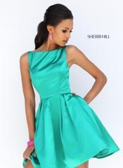 50427 Sherri Hill