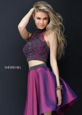 50524 Sherri Hill