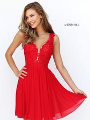 50756 Sherri Hill