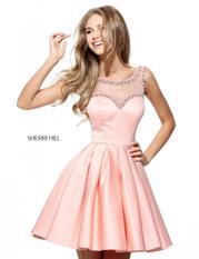 50962 Blush front