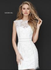 51287 Ivory front