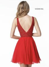 51294 Red back
