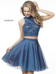 51296 Blue front