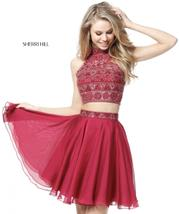 51297 Ruby front