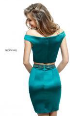 51318 Emerald back