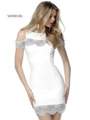 51329 Ivory front