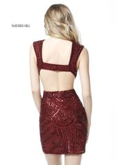 51362 Dark Red back