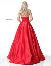 51395 Red back