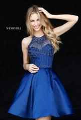 51399 Navy front