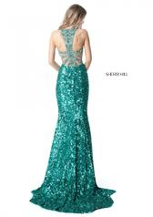 51430 Emerald back