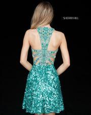 51431 Emerald back