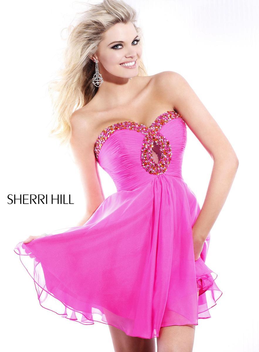 Prom Dresses In Alabama 120