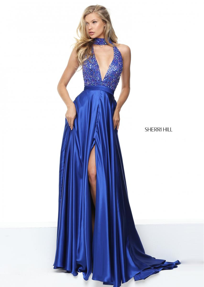 Rose Tree Boutique Prom Dresses