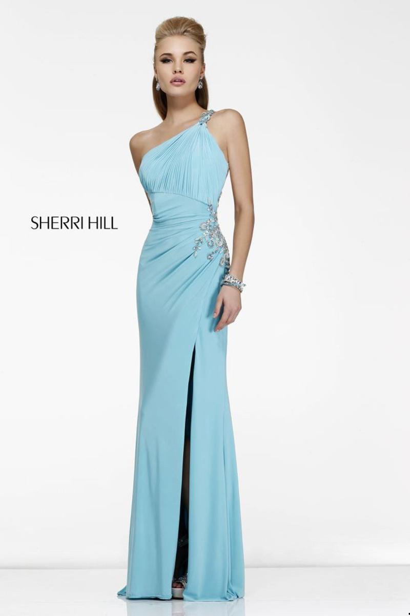 TJ Formal Dress Blog: 2013