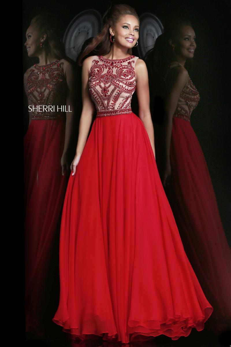 collections bridesmaid dresses products neck prom line elegant chiffo