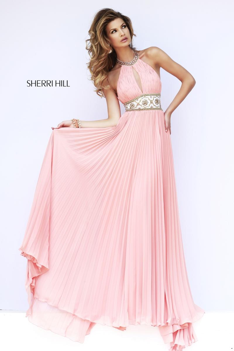 Homecoming Dresses In Valdosta Georgia - Plus Size Prom Dresses