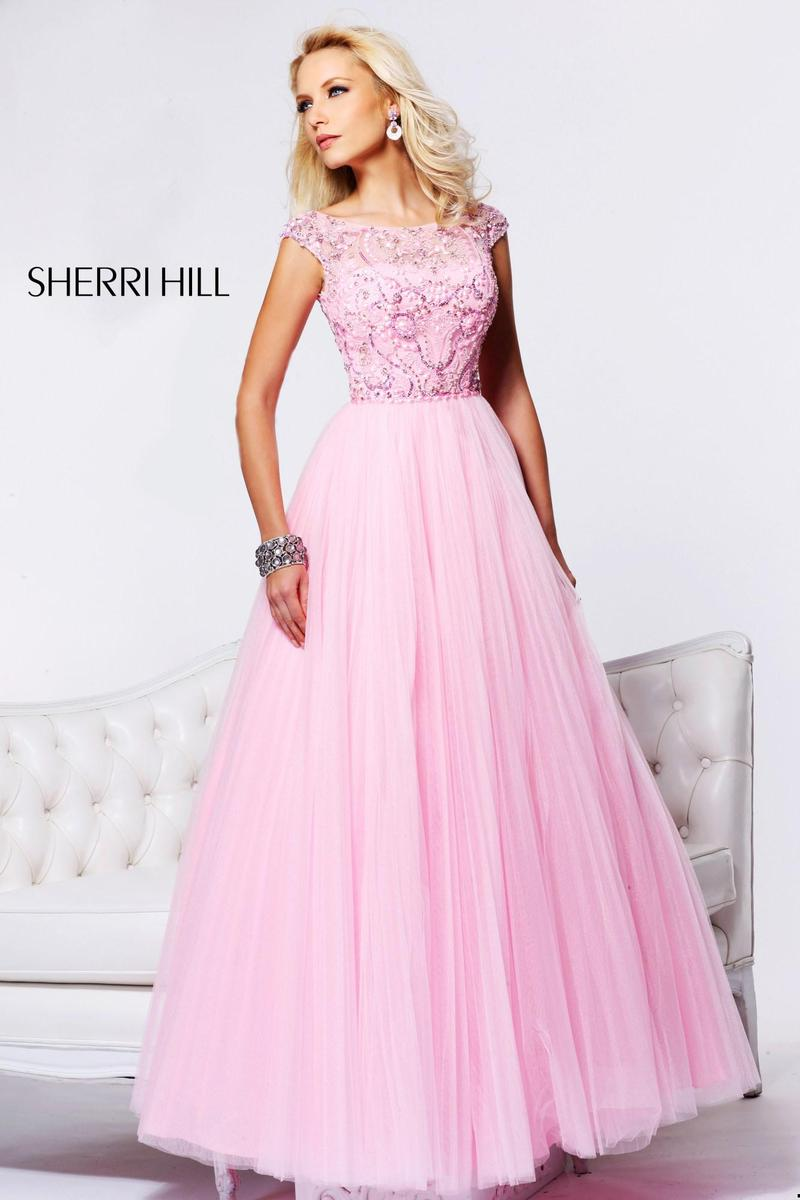 Cheap prom dresses in amarillo texas