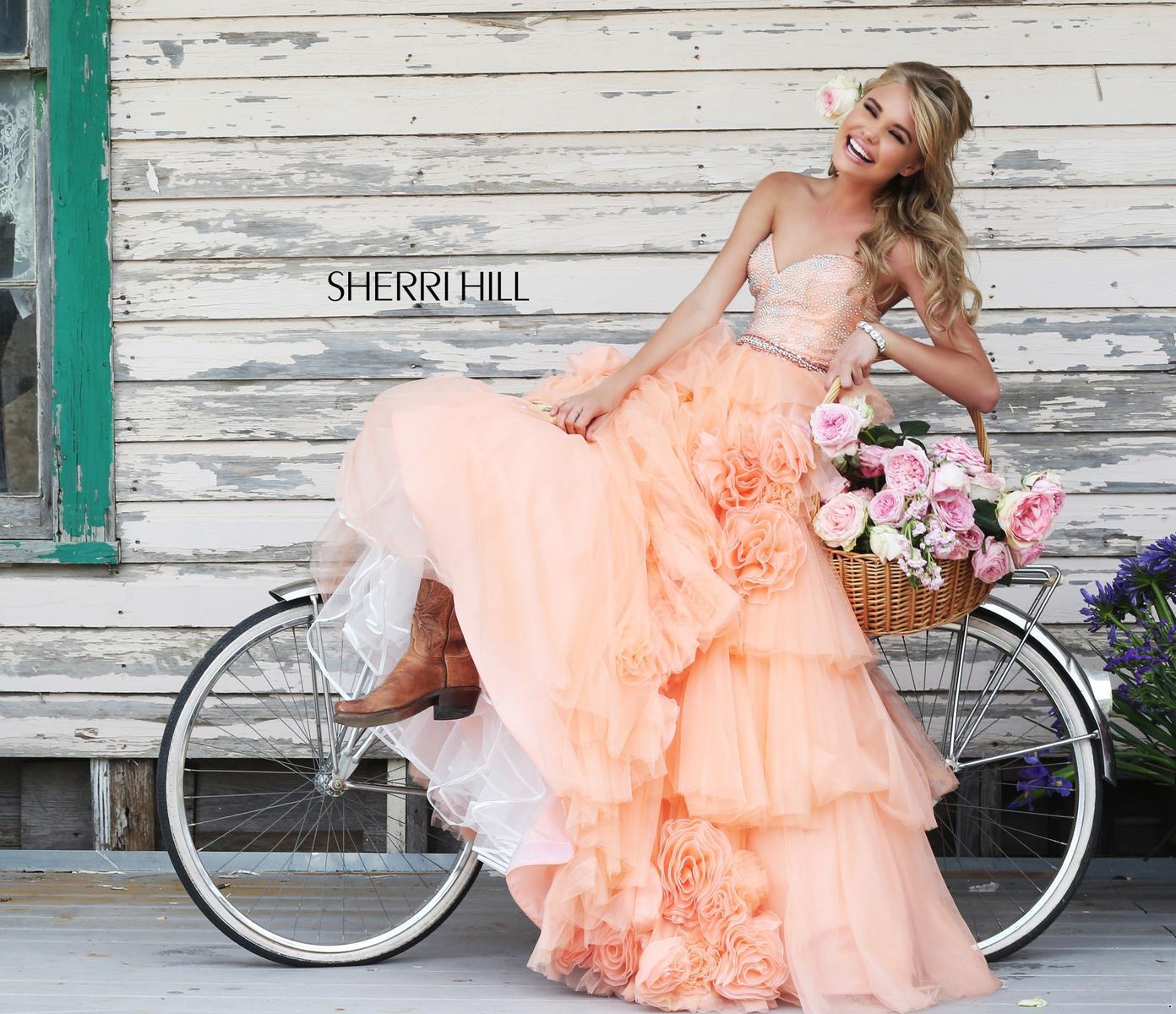 Prom Dresses Atlanta Ga