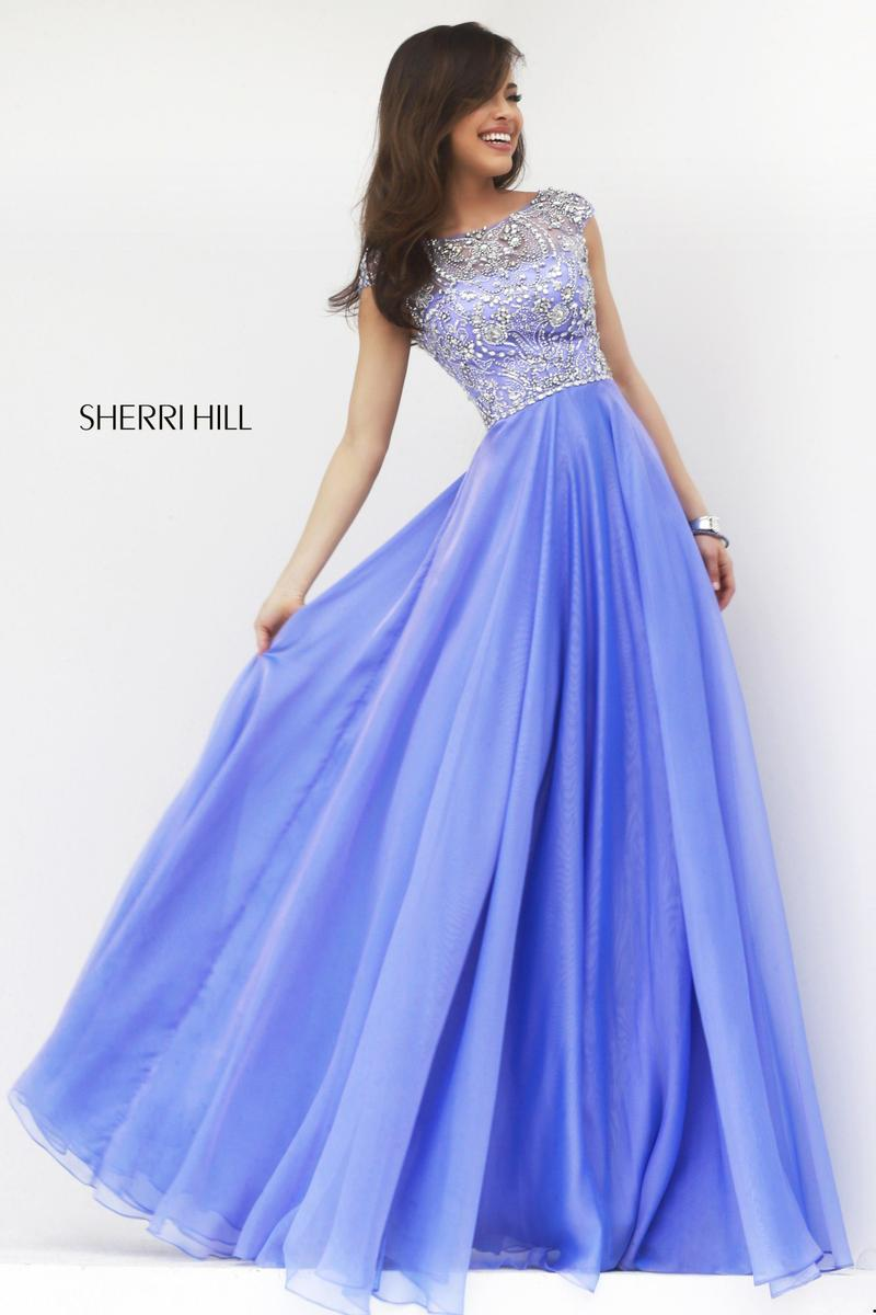 21 impactful Prom Dresses Long Sherri Hill – wodip.com