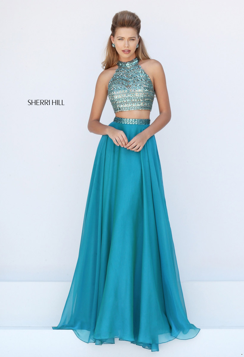 Prom Dress Shops King Of Prussia Pa - Wedding Guest Dresses